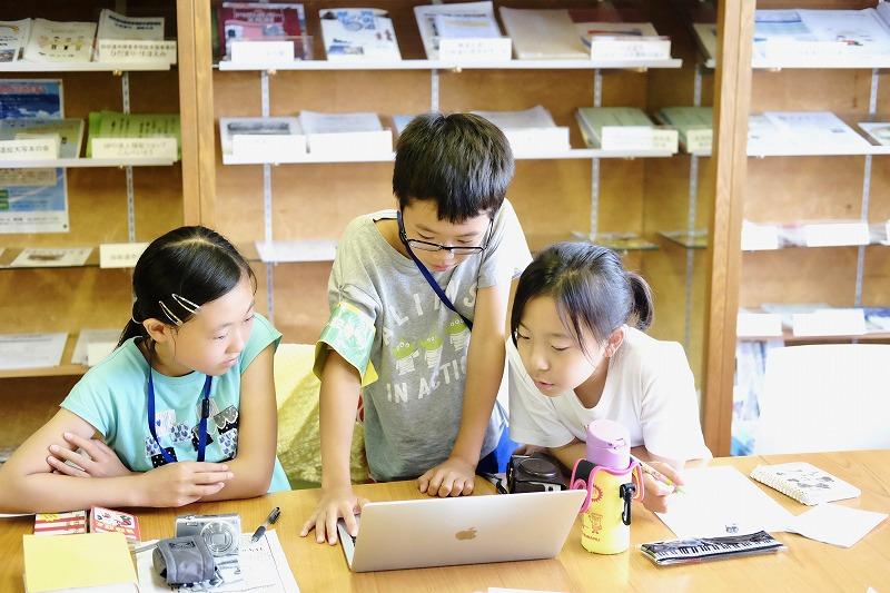 http://kodomokisha.jp/news/DSCF7540.jpg