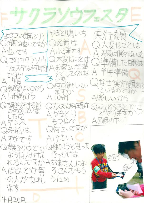 20140420_kuriin.jpg