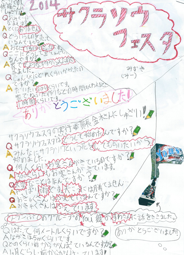 20140420_mii.jpg