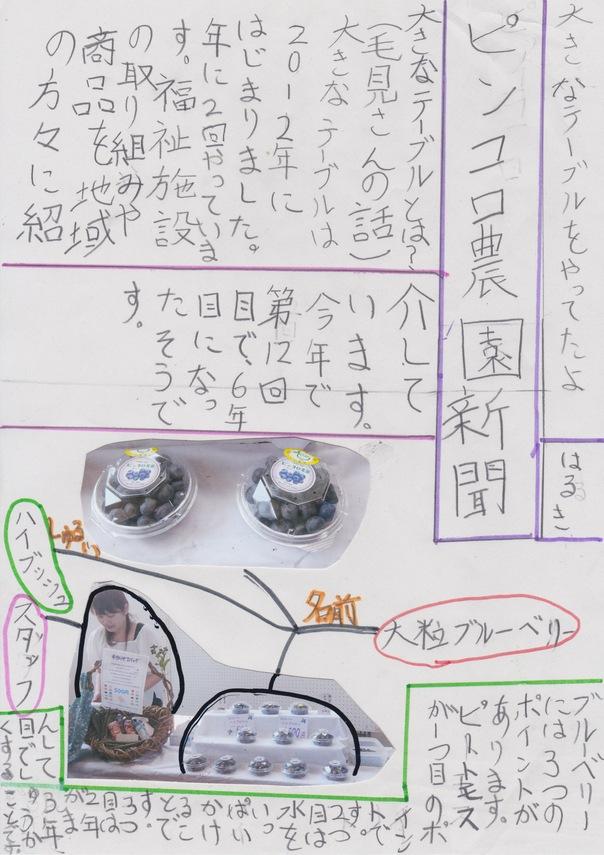 ookinatable_haruki.jpg