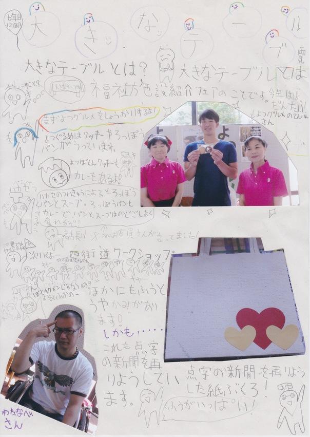 ookinatable_kozue_01.jpg