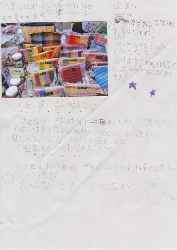 ookinatable_kozue_02.jpg