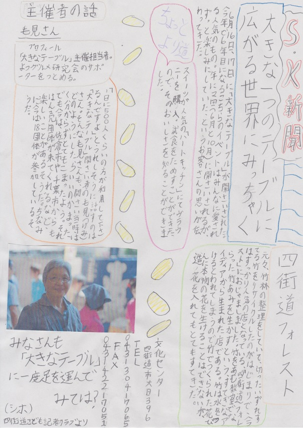 ookinatable_shiho.jpg
