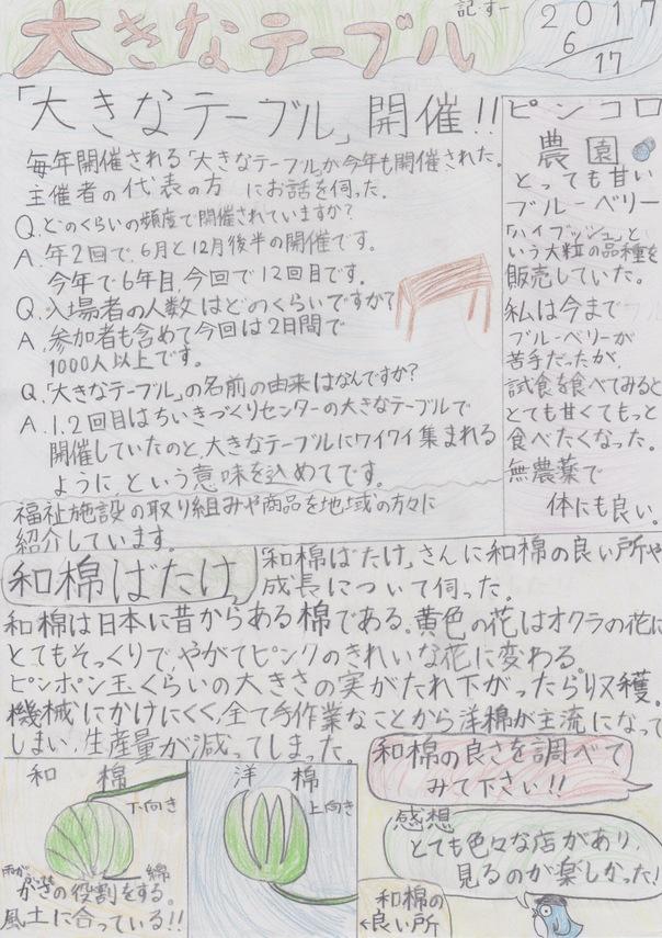 ookinatable_suzu.jpg